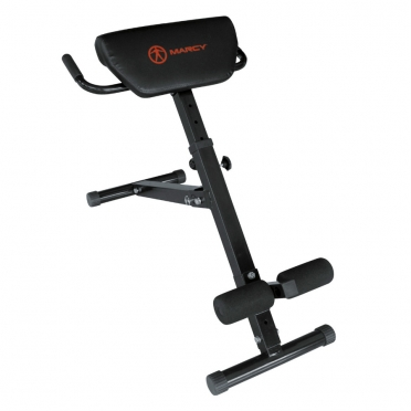 Marcy Rugtrainer CT4000
